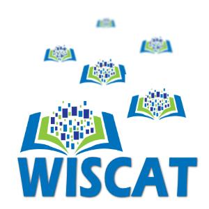 WISCAT